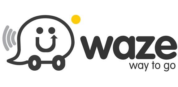 ווייז waze / צלם: יחצ